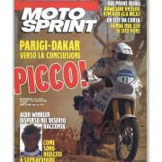 Motosprint-1989
