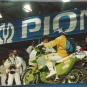 Bennerotte 1990