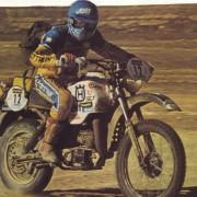 Charbonnier 1982