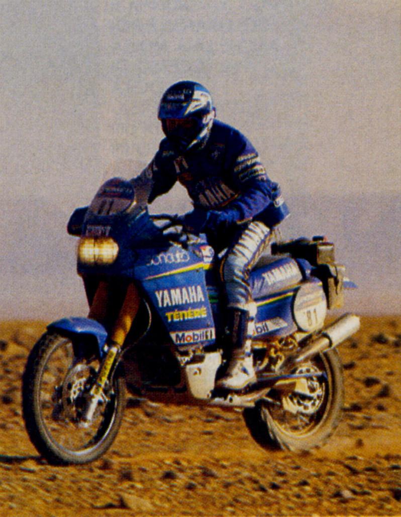 Fatemian-1989-1