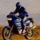 Findanno-1989-1