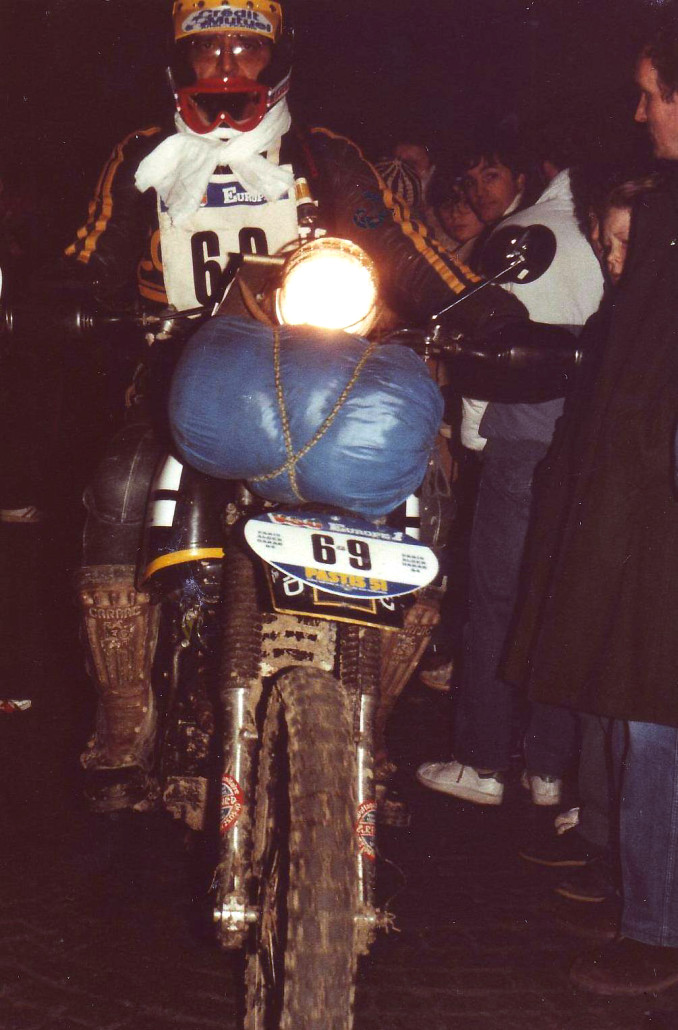 Mrugalski 1984