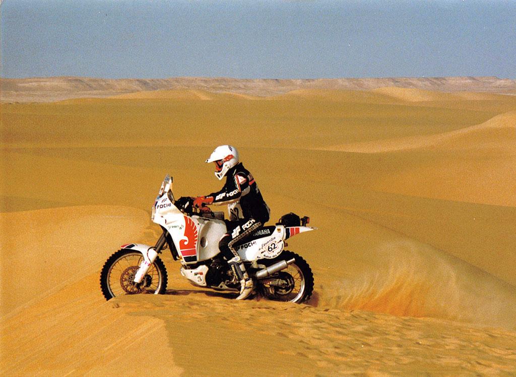 x 1-Rallye _ dei_Faraoni_1991 _