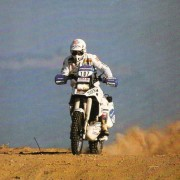 Arcarons 1989