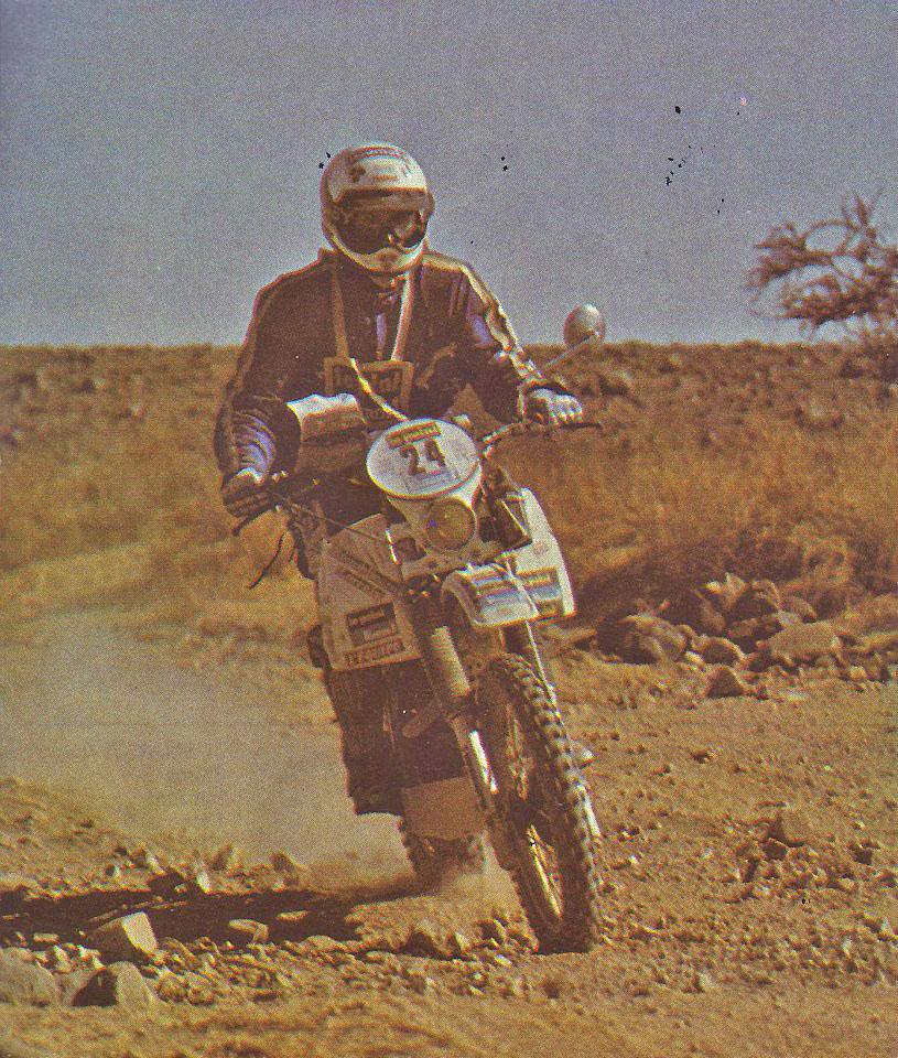 Cornevaux-1982