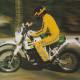 DKW-1985-2