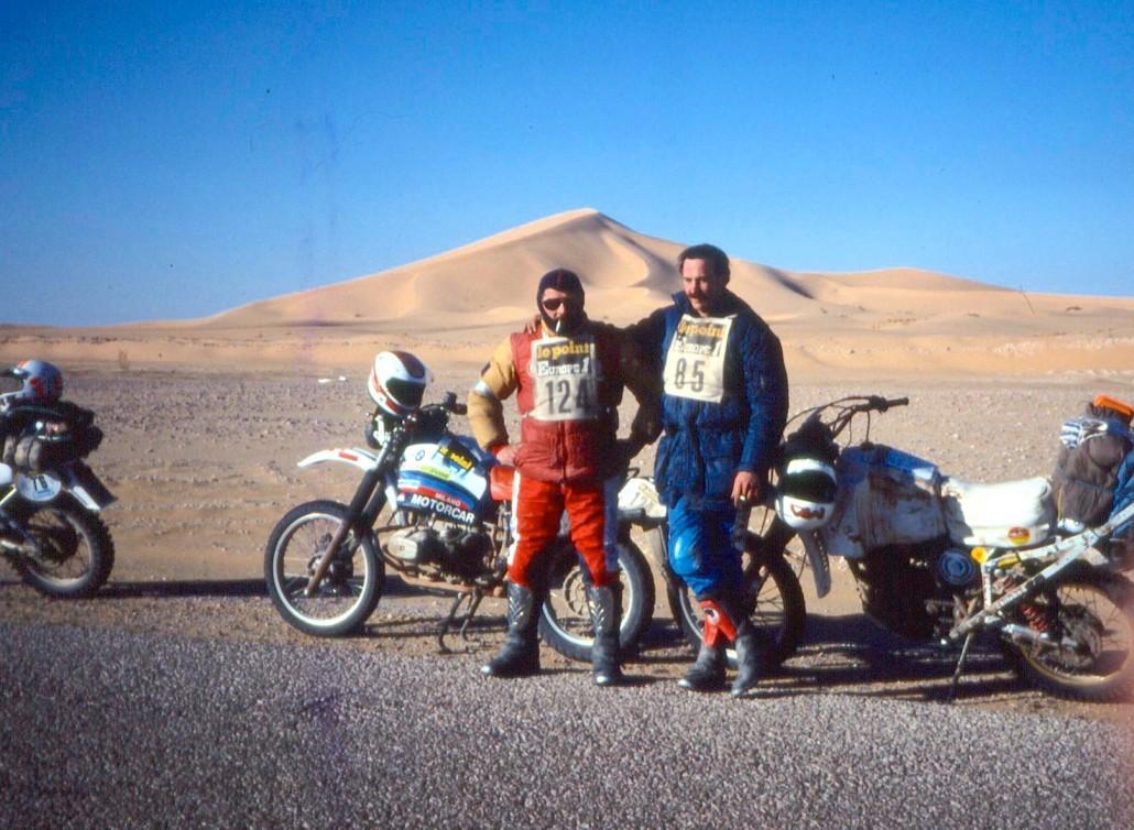 Folignati 1982