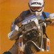 Grassotti-1988-2