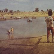 Neveu 1982-3