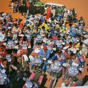 Partenza-1989