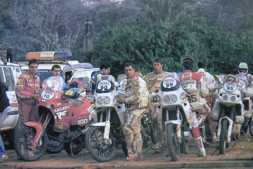 Partenza-1992-2