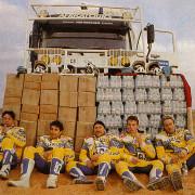Team-Suzuki-91-1