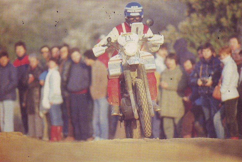 ertaud 1983