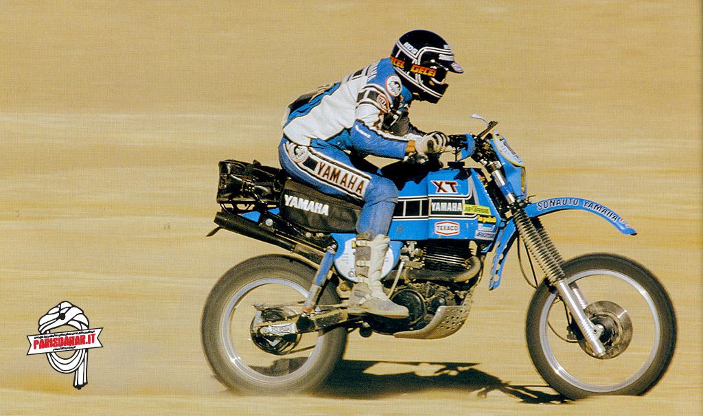 Bacou-1982-1