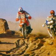 Balestrieri 1986-3