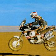 Daures 1989-2