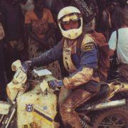 Gilles DESHEULLES 1984-3