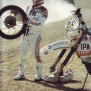 Gualini 1986