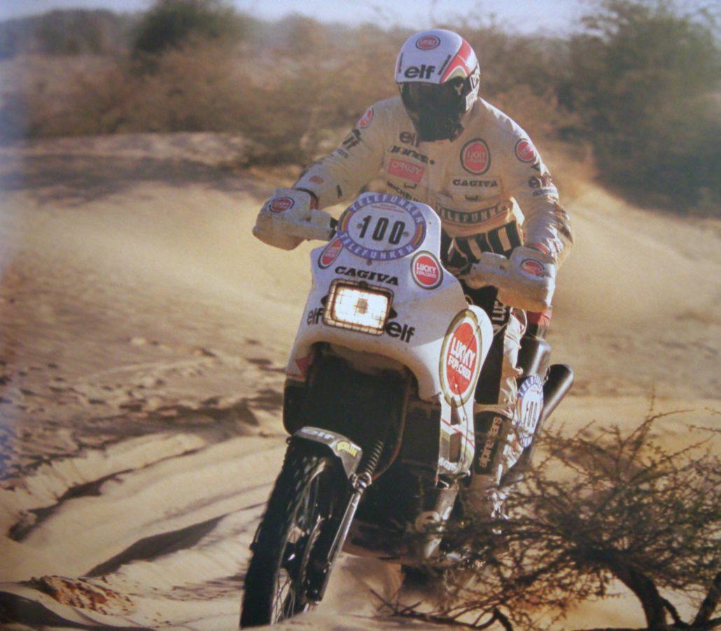 Auriol-1987