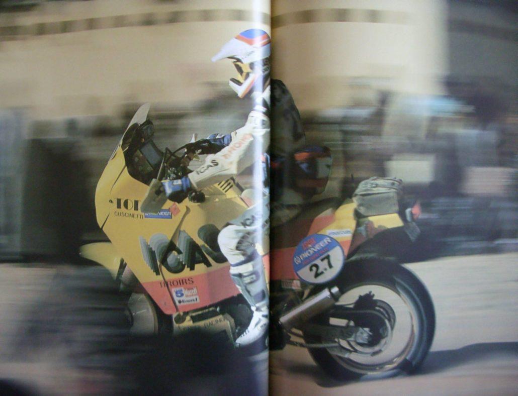 cabini-1991-copy