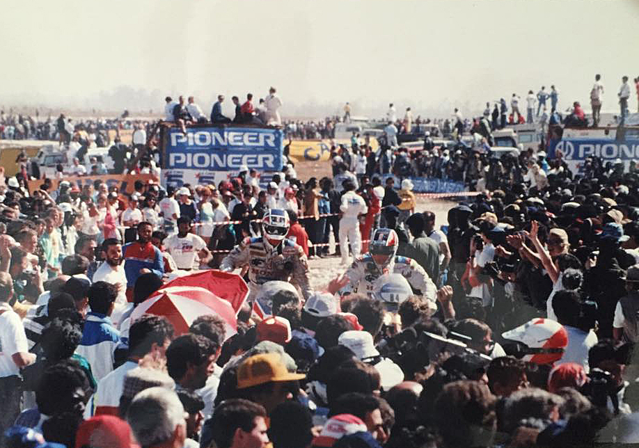 arrivo-dakar-1988