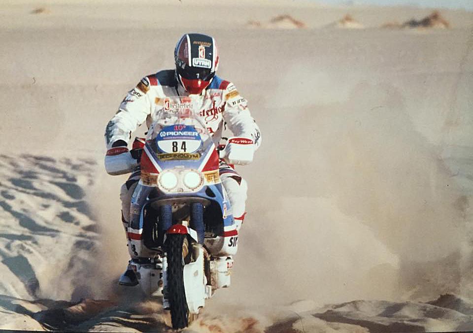 terruzzi-honda-1988-2