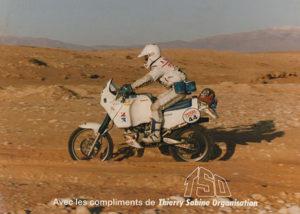 fiorini-1992