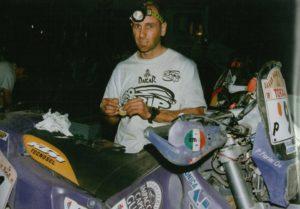 fiorini-1997