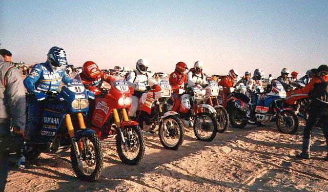 partenza-1988