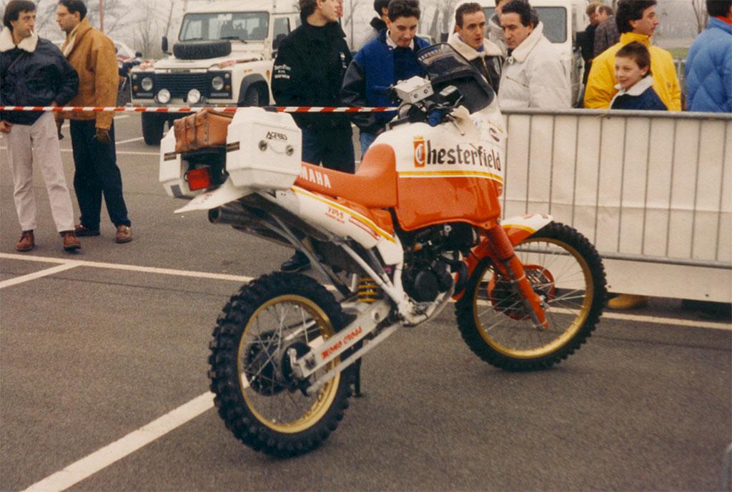 MErcandelli-1988-5