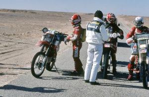 Neveu 1983