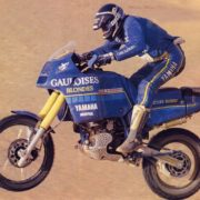 109cd50c68a2769e889a32f938acda6f--dirt-motorcycles-mud