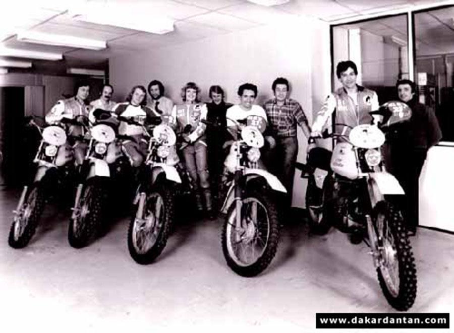 Dakar-1979-Equipe-GUZZIweb