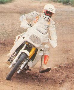 YZE1990-1