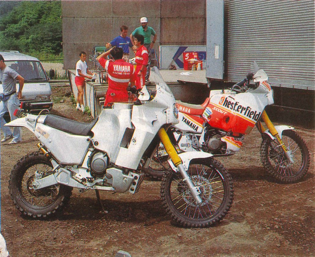 YZE1990-2
