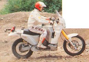 YZE1990-3