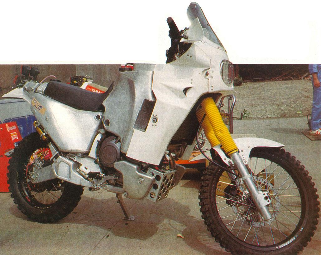 YZE1990-4