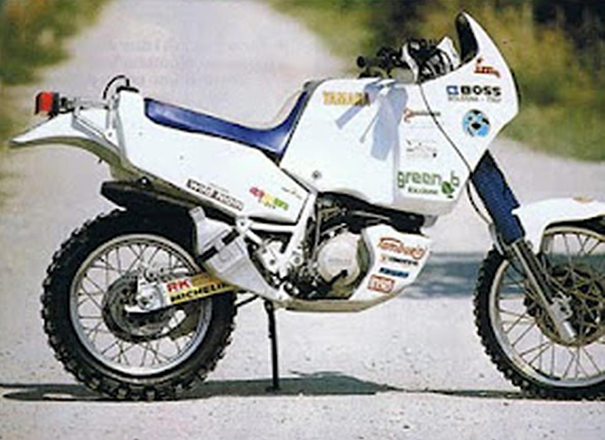 Wildbike22