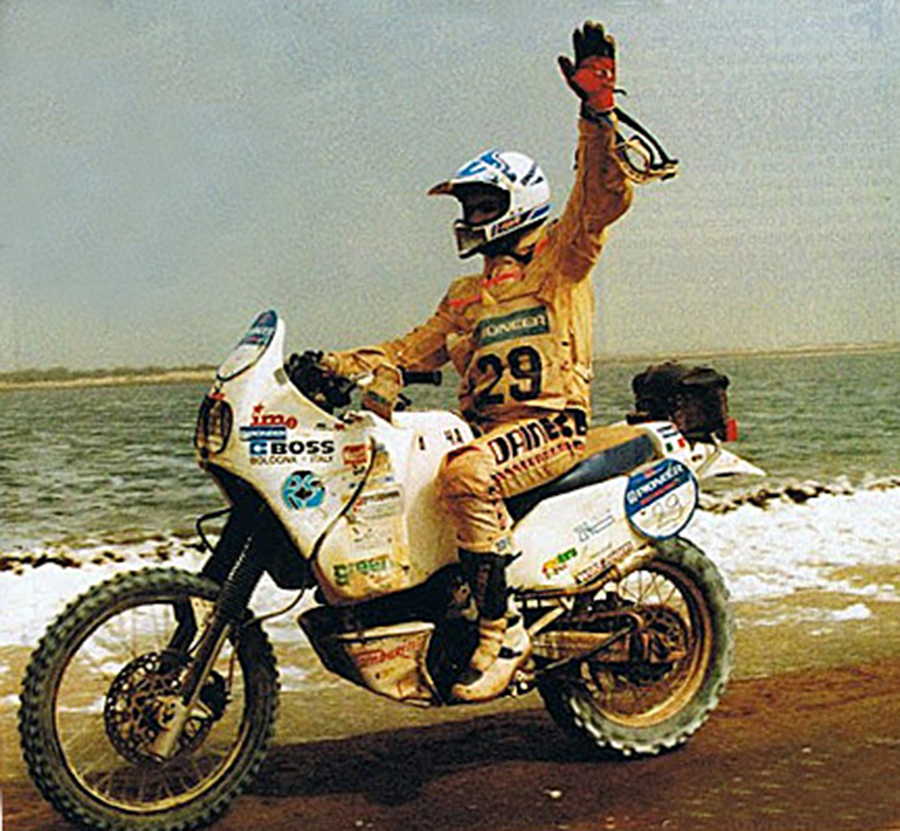 Wildbike3