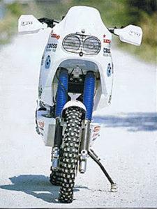 Wildbike4