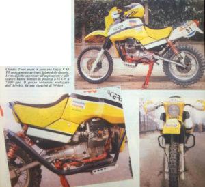 Ritaglio-1985