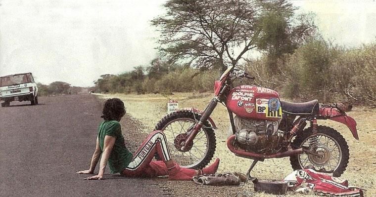 fenouil-1979