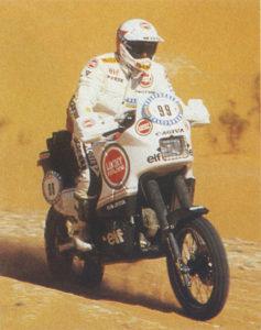 De-Petri-1987-2