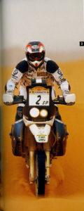 Orioli 1998