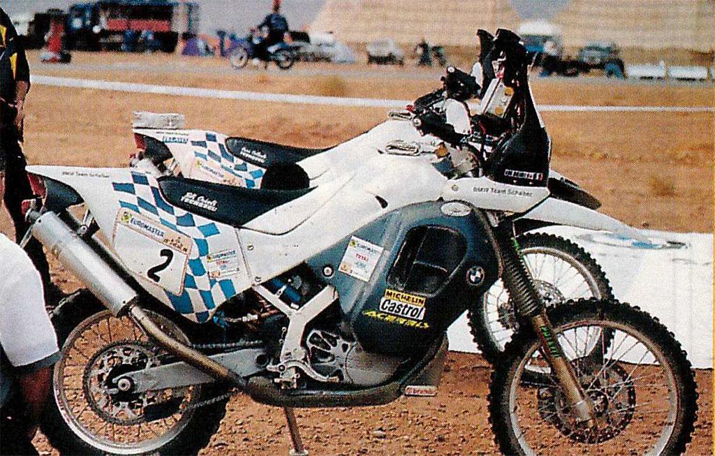 Orioli-1998-3