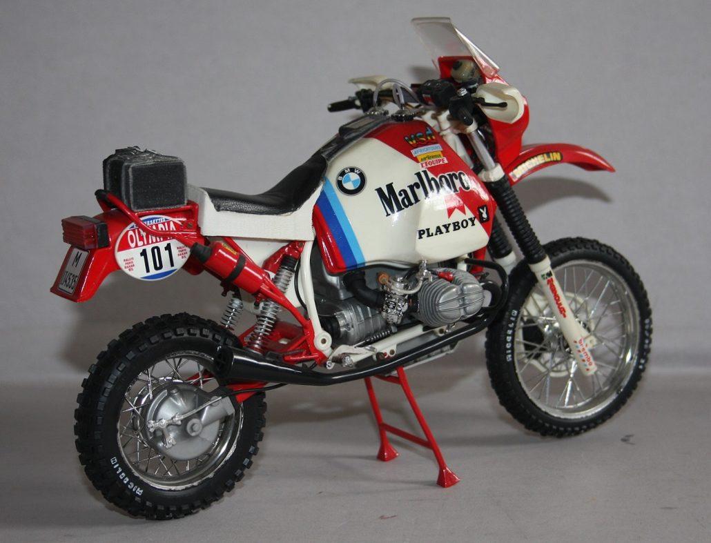 BMW1000-1