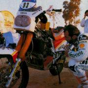 Picco 1989-2