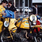 Joineau marc 1982