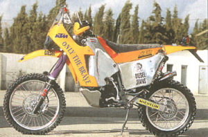 KTM1996