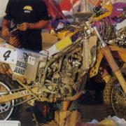 KTM_1996